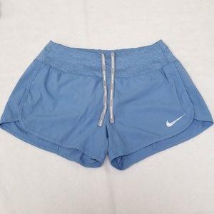 Nike Dri Fit Running Shorts Size XS